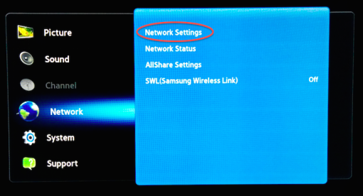 How To Screencast From My Mac To Samsung Tv For Free